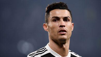 """Photo of Cristiano Ronaldo: """"Viram que não sou nenhum charlatão"""""""