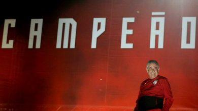 """Photo of Vieira anuncia """"prémio a duplicar"""""""