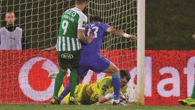 Photo of Rio Ave obriga F. C. Porto a deixar dois pontos em Vila do Conde