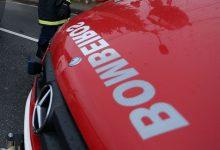 Photo of Bensaude investe em bombeiros