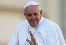Photo of Vaticano reconhece milagre da irmã Dulce, a primeira santa nascida no Brasi