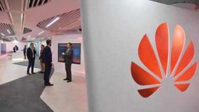 Photo of Empresas como Intel e Qualcomm juntam-se à Google no boicote à Huawei