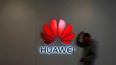 """Photo of Huawei """"em discussão"""" com Google para responder às interdições dos EUA"""