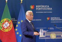 Photo of Costa: Aprovação final forçará demissão do Governo