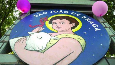 Photo of Arsenal do Minho de Toronto celebra o São João de Braga