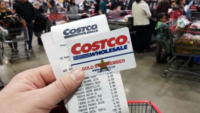 Photo of Security expert calls out Costco and other retailers on bag searches