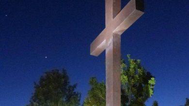 Photo of Diocese de Angra vai criar uma comissão de acompanhamento de menores