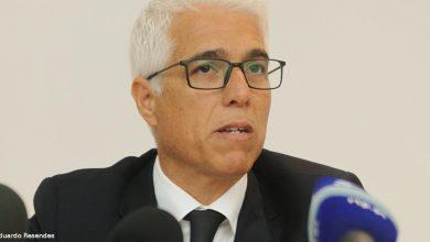 Photo of Diretor Regional dos Transportes cessa funções