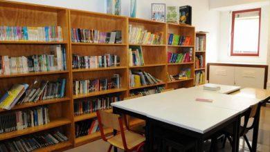 Photo of Chumbos e desistências aumentaram no ensino básico na Madeira