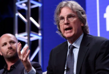 Photo of Prominent tech investor calls for end to Sidewalk Labs development