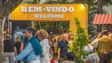 Photo of 'Funchal Beer Fest' arranca esta sexta-feira