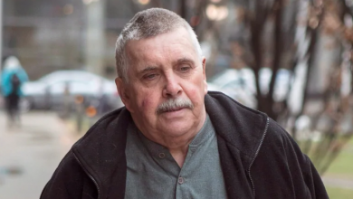 Photo of Gordon Stuckless's sentence extended to 10 years in Maple Leaf Gardens sex abuse case