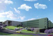 Photo of Construção do Hospital Central da Madeira vai entrar em discussão pública