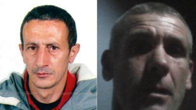 Photo of Homem que matou ex-cunhado e desmembrou corpo condenado a 13 anos de prisão