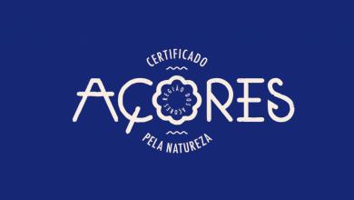 Photo of Produtos com Marca Açores registam crescimento de vendas de 27%