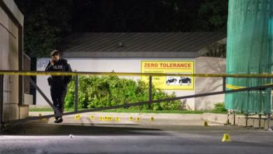 Photo of Shooting in Etobicoke leaves 3 injured