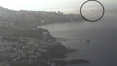 Photo of Praia Formosa é zona privilegiada para amarração do novo cabo submarino