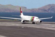 Photo of Voos para regresso de residentes às ilhas sem limite de passageiros