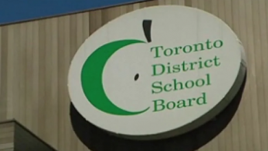 Photo of TDSB passes balanced budget in the wake of $42M in provincial cuts