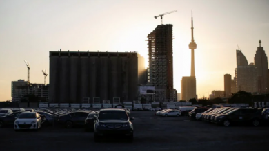 Photo of Toronto should join other world cities in digital rights accord, councillors say