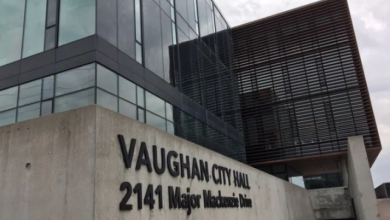 Photo of 'Lackadaisical,' 'Inefficient' Vaughan water services uncovered by city auditor