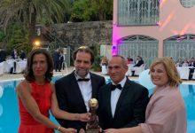 Photo of Madeira eleita 'melhor destino insular' da Europa