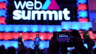 Photo of Mais de 30 empresas açorianas vão marcar presença na Web Summit 2019