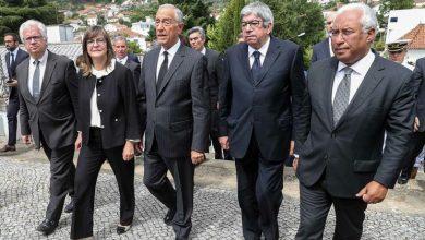Photo of Investidos 278 milhões de euros na revitalização do Pinhal Interior