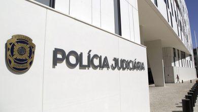 Photo of Terrorista português ligado ao Estado Islâmico detido pela Judiciária