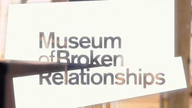 Photo of Museum of Broken Relationships: Em Toronto o museu mais visitado da Croácia
