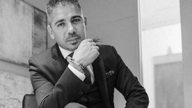 Photo of Marca portuguesa de roupa de homem chega a Toronto: Stretchiatella tem clientes famosos em Portugal
