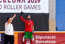 Photo of Portugal vence a Espanha e está na final do Mundial