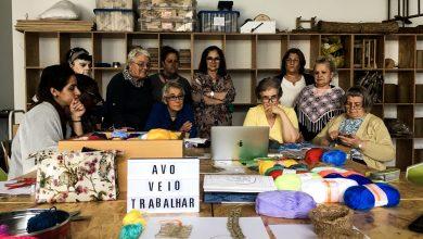 Photo of 19 avós vão estar no Caloura Blues
