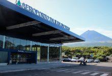 Photo of Passageiros que cheguem aos Açores e testem negativo dispensados de quarentena