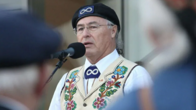 Photo of National Métis group gave IT contracts to 2 companies linked to policy adviser