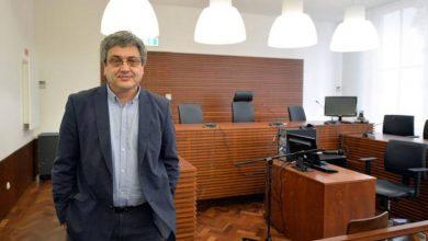 Photo of Comarca da Madeira com taxa muito elevada de resolução de processos