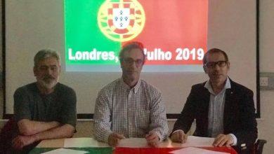 Photo of Carta de Londres defende aproximação dos portugueses residentes no estrangeiro
