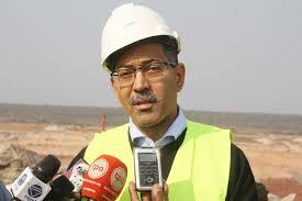 Photo of Governo angolano licenciou apenas 241 das 750 cooperativas que pretendem explorar diamantes