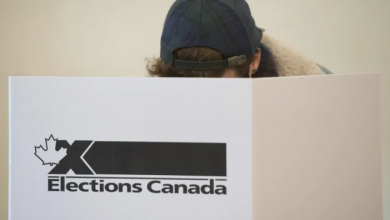 Photo of Nomination process for federal election candidates 'uncompetitive' and 'biased': report
