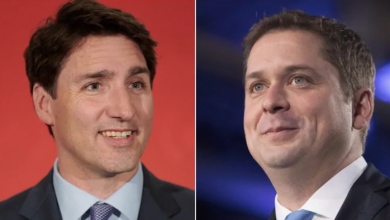 Photo of Liberals lead in Facebook ad spending – but Conservatives close behind