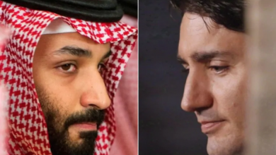 Photo of For Canada, the G20 summit in Saudi Arabia could be far more tense than most