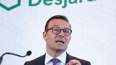 Photo of Desjardins to offer all members free, lifelong protection after data breach