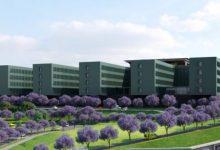 Photo of Excluída uma das oito candidaturas à construção do Hospital Central da Madeira