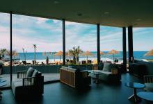 Photo of Hotel Pedras do Mar premiado