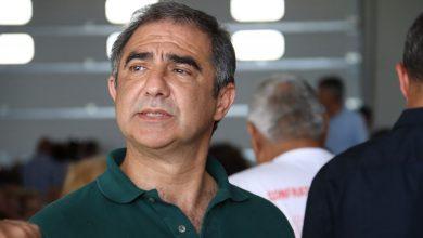 Photo of Bolieiro anuncia candidatura ao PSD