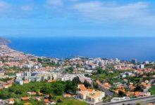 Photo of Madeira impõe limites à circulação na via pública