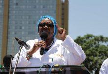 Photo of Zimbabwe: Ministra do Turismo detida por suspeita de corrupção