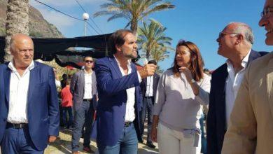 """Photo of """"Banana da Madeira é hoje a mais bem paga a nível do continente europeu"""""""