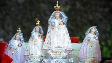 Photo of Casa Ilha da Madeira de São Paulo festeja Nossa Senhora do Monte