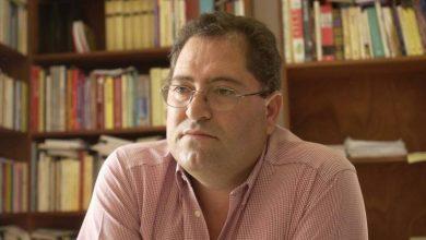 """Photo of Padre José Luís Rodrigues: """"Só não me 'tocou' quem nunca quis"""""""